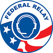FEDERAL RELAY SERVICE